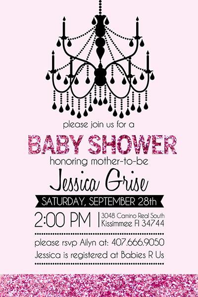 Baby-Shower12